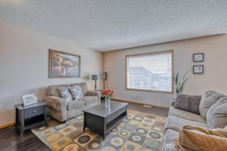 Photo 5: 60 Edgeridge Close NW in Calgary: Edgemont Detached for sale : MLS®# A1112714