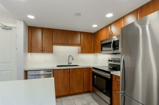 "Photo 6: 102 285 NEWPORT Drive in Port Moody: North Shore Pt Moody Condo for sale in ""THE BELCARRA"" : MLS®# R2190013"