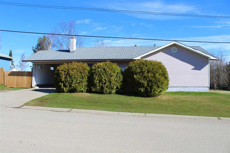 FEATURED LISTING: 61 FINLAY FORKS Crescent Mackenzie