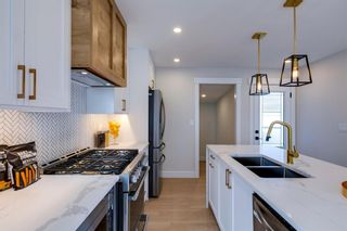 Photo 12: 6728 Silverview Road NW in Calgary: Silver Springs Detached for sale : MLS®# A1147826