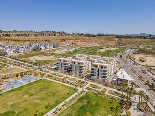 Photo 38: MISSION VALLEY Condo for sale : 3 bedrooms : 2450 Community Ln #14 in San Diego