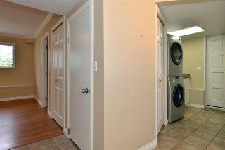 """Photo 14: 6337 SUNDANCE Drive in Surrey: Cloverdale BC House for sale in """"Cloverdale"""" (Cloverdale)  : MLS®# R2056445"""