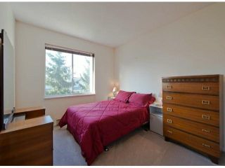 """Photo 7: 51 7875 122 Street in Surrey: West Newton Townhouse for sale in """"The Georgian"""" : MLS®# F1404856"""