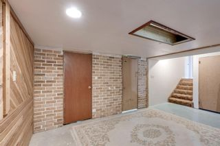 Photo 38: 1316 Idaho Street: Carstairs Detached for sale : MLS®# A1105317
