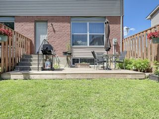 Photo 36: 12 757 S WHARNCLIFFE Road in London: South O Residential for sale (South)  : MLS®# 40131378