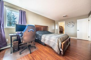 Photo 18: 209 1001 68 Avenue SW in Calgary: Kelvin Grove Apartment for sale : MLS®# A1147862