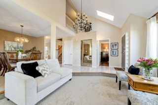 """Photo 10: 1275 GATEWAY Place in Port Coquitlam: Citadel PQ House for sale in """"CITADEL"""" : MLS®# R2594473"""