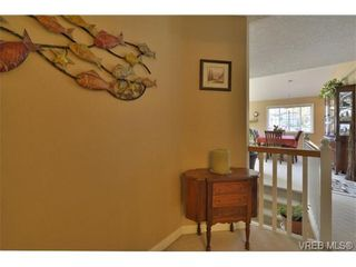 Photo 12: 2052 Haley Rae Pl in VICTORIA: La Thetis Heights House for sale (Langford)  : MLS®# 669697
