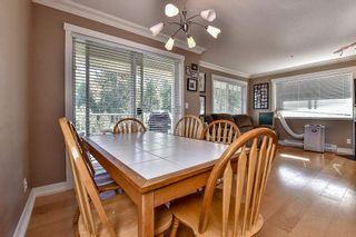 "Photo 13: 311 19388 65 Avenue in Surrey: Clayton Condo for sale in ""Liberty"" (Cloverdale)  : MLS®# R2102231"