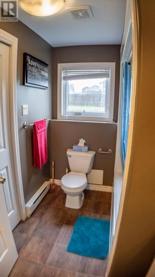 Photo 42: 129 Rowsell Boulevard in Gander: House for sale : MLS®# 1234135