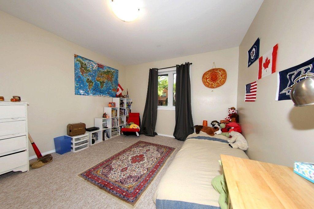 Photo 26: Photos: 60 Walnut Street in Winnipeg: Wolseley Single Family Detached for sale (5B)  : MLS®# 1625140