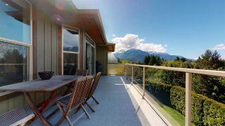 Photo 18: 4 2662 RHUM & EIGG Drive in Squamish: Garibaldi Highlands House for sale : MLS®# R2577127