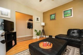 Photo 9: 388 Church Avenue in Winnipeg: North End Residential for sale (4C)  : MLS®# 202122545