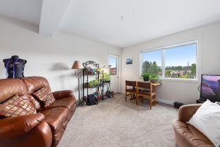 Photo 3: 301 1944 Riverside Lane in : CV Courtenay City Condo for sale (Comox Valley)  : MLS®# 878223
