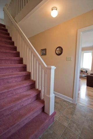 Photo 7: 16 Copp Avenue: Sackville House for sale : MLS®# M104111