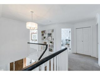 """Photo 22: 4492 217B Street in Langley: Murrayville House for sale in """"Murrayville"""" : MLS®# R2596202"""