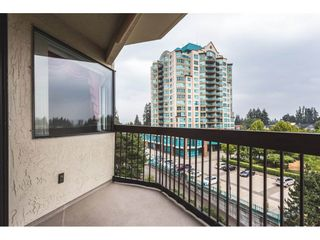 Photo 15: 517 31955 OLD YALE Road in Abbotsford: Central Abbotsford Condo for sale : MLS®# R2300517