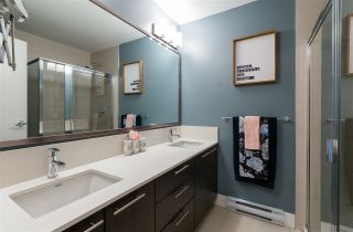 """Photo 13: 58 19433 68 Avenue in Surrey: Clayton Townhouse for sale in """"Grove"""" (Cloverdale)  : MLS®# R2272699"""