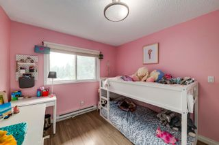 """Photo 16: 916 BRITTON Drive in Port Moody: North Shore Pt Moody Townhouse for sale in """"Woodside Village"""" : MLS®# R2616930"""