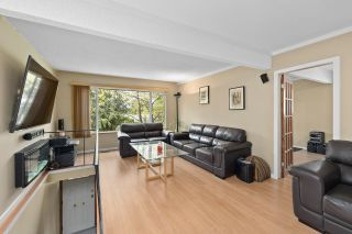 Photo 4: 1847 BRUNETTE Avenue in Coquitlam: Cape Horn House for sale : MLS®# R2574782