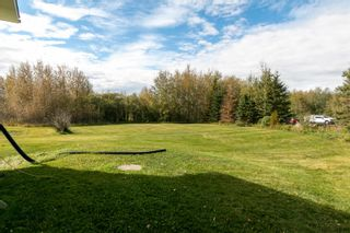 Photo 24: : Rural Westlock County House for sale : MLS®# E4265068