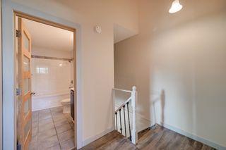 Photo 14: 105 11330 108 Avenue in Edmonton: Zone 08 Townhouse for sale : MLS®# E4254334