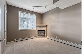 Photo 15: 406 5720 2 Street SW in Calgary: Manchester Apartment for sale : MLS®# C4305722
