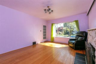 Photo 5: 3255 W 13TH Avenue in Vancouver: Kitsilano House for sale (Vancouver West)  : MLS®# R2567851