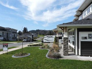 """Photo 39: 35273 ADAIR Avenue in Mission: Mission BC House for sale in """"Ferncliff Estates"""" : MLS®# R2559048"""