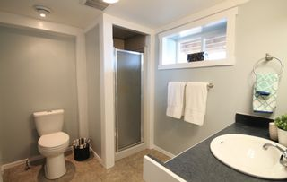 Photo 26: 69025 Willowdale Road in Cooks Creek: House for sale