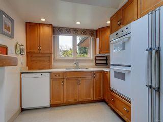 Photo 14: 3710 CADBORO BAY Rd in : OB North Oak Bay House for sale (Oak Bay)  : MLS®# 858970