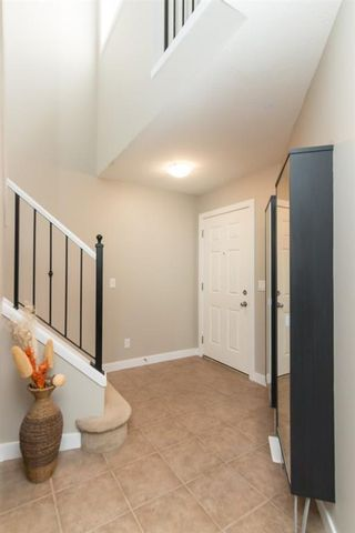 Photo 6: 108 BRIDLECREST Street SW in Calgary: Bridlewood Detached for sale : MLS®# C4203400