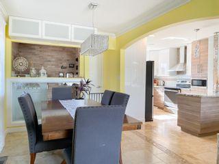 Photo 15: 7411 148 Avenue in Edmonton: Zone 02 House for sale : MLS®# E4264524