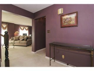 Photo 9: 826 3130 66 Avenue SW in Calgary: Lakeview House for sale : MLS®# C4004905