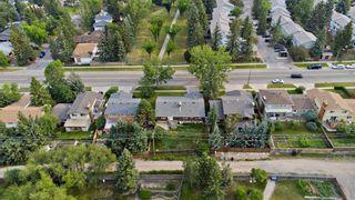 Photo 40: 2620 Palliser Drive SW in Calgary: Oakridge Detached for sale : MLS®# A1134327