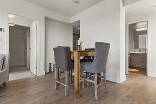 Photo 6: 1104 1550 FERN Street in North Vancouver: Lynnmour Condo for sale : MLS®# R2584735