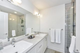 Photo 15: 53 370 Latoria Blvd in Colwood: Co Royal Bay Row/Townhouse for sale : MLS®# 881672