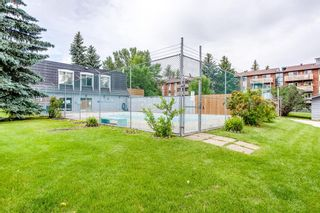 Photo 23: 932 11620 Elbow Drive SW in Calgary: Canyon Meadows Apartment for sale : MLS®# A1077095