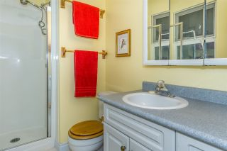 """Photo 17: 2668 GOODBRAND Drive in Abbotsford: Abbotsford East House for sale in """"Sumas Mt"""" : MLS®# R2228805"""