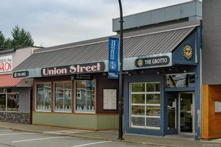Photo 2: 477 5th St in : CV Courtenay City Other for lease (Comox Valley)  : MLS®# 857049