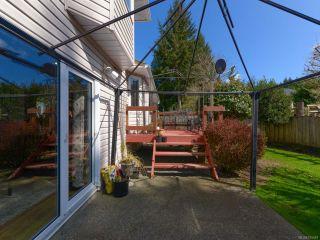 Photo 45: 1560 Beaconsfield Cres in COMOX: CV Comox (Town of) House for sale (Comox Valley)  : MLS®# 755491