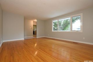 Photo 2: 2958 Lacon Street in Regina: Douglas Place Residential for sale : MLS®# SK786834