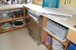 Photo 61: E-355 Quatsino Rd in : NI Port Hardy Business for sale (North Island)  : MLS®# 883809