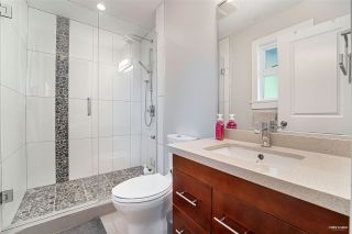 Photo 6: 23471 GATES Avenue in Richmond: Hamilton RI House for sale : MLS®# R2612584