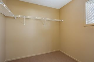 Photo 6: 15 300 EVANSCREEK Court NW in Calgary: Evanston Row/Townhouse for sale : MLS®# A1047505