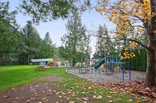 Photo 13: 35 KELVIN GROVE Way: Lions Bay Land for sale (West Vancouver)  : MLS®# R2517333