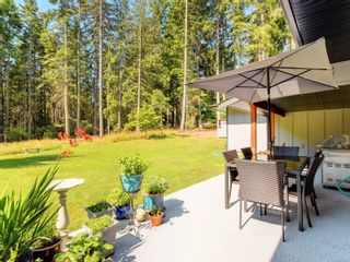 Photo 32: 4271 Cherry Point Close in : ML Cobble Hill House for sale (Malahat & Area)  : MLS®# 881795