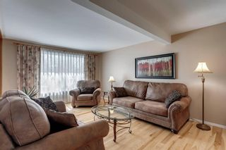 Photo 5: 1144 Lake Huron Crescent SE in Calgary: Bonavista Downs Detached for sale : MLS®# A1098610