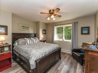 Photo 18: A 2143 MISSION ROAD in COURTENAY: CV Courtenay East Half Duplex for sale (Comox Valley)  : MLS®# 805866
