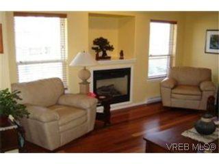 Photo 5: 6726 Charlene Pl in SOOKE: Sk Broomhill House for sale (Sooke)  : MLS®# 477577